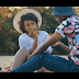 Download New Video : Best Life Music - Malova { Official Video }