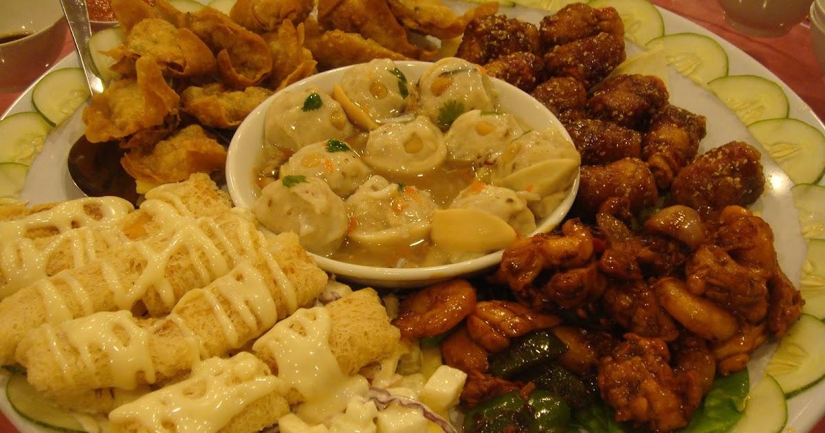 Kok Thai Restaurant Tasek