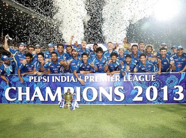 Mumbai-Indians-IPL-2017-Squad