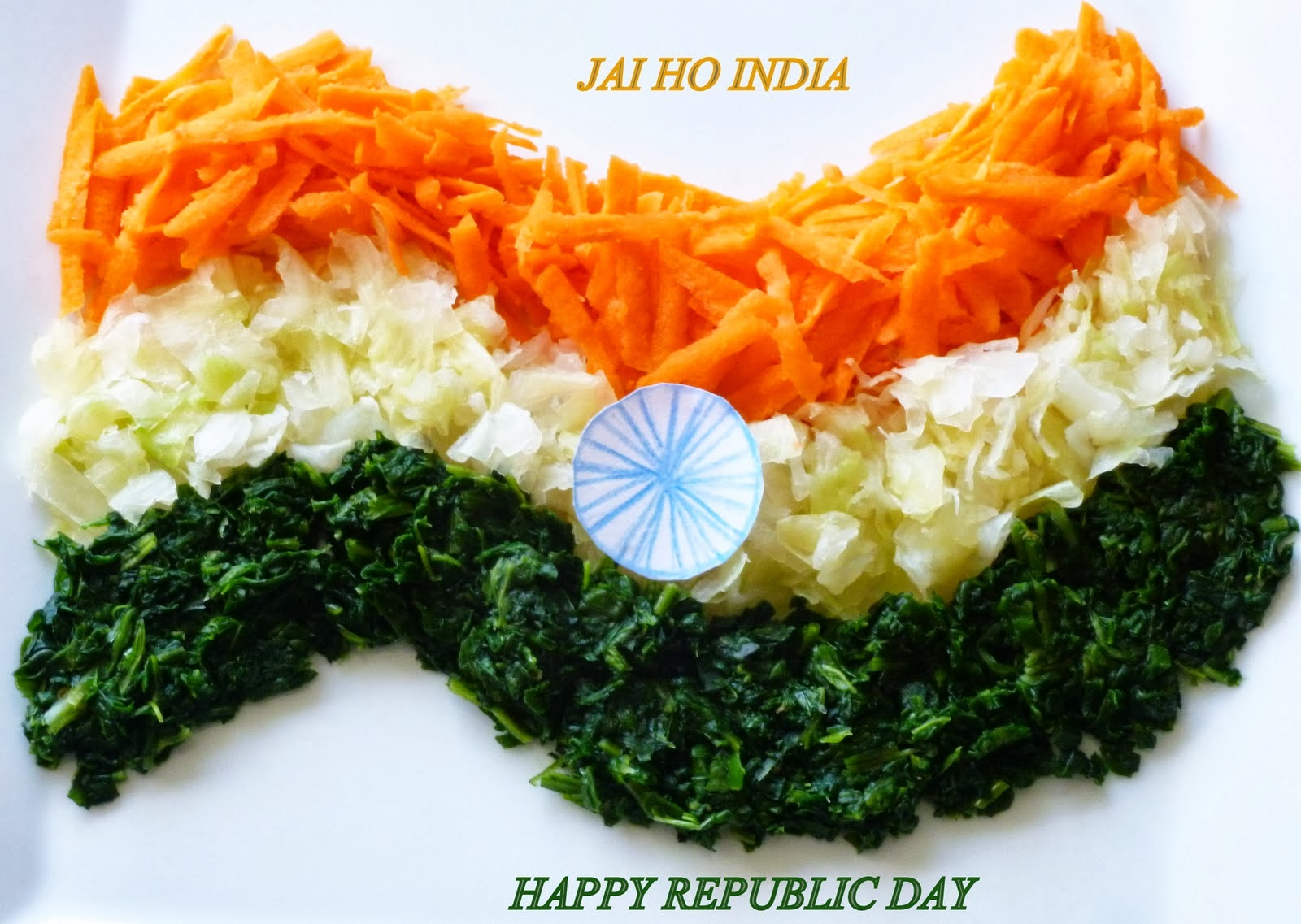 Republic day wallpapers freee download