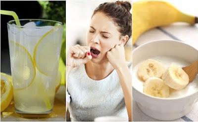 remèdes naturels pour traiter la somnolence
