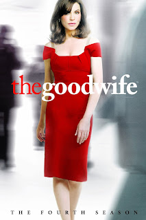 The Good Wife: Season 4, Episode 18