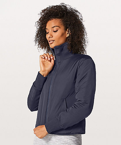 lululemon forever-warm-jacket