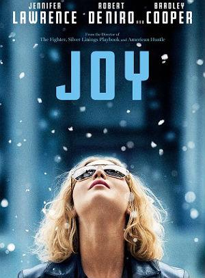 Baixar 432 film page thumbnail Joy: O Nome do Sucesso DVDSCR XviD & RMVB Legendado Download