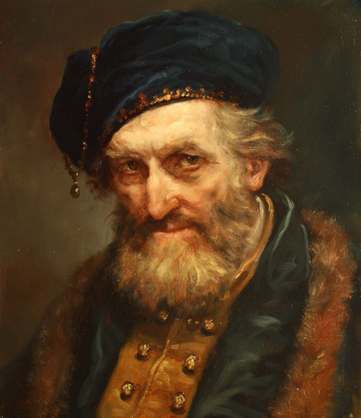 Andrey Shishkin / Андрей Шишкин, An Academic painter | 1960