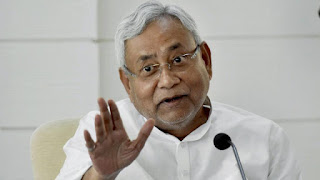 dont-know-politics-coment-said-nitish
