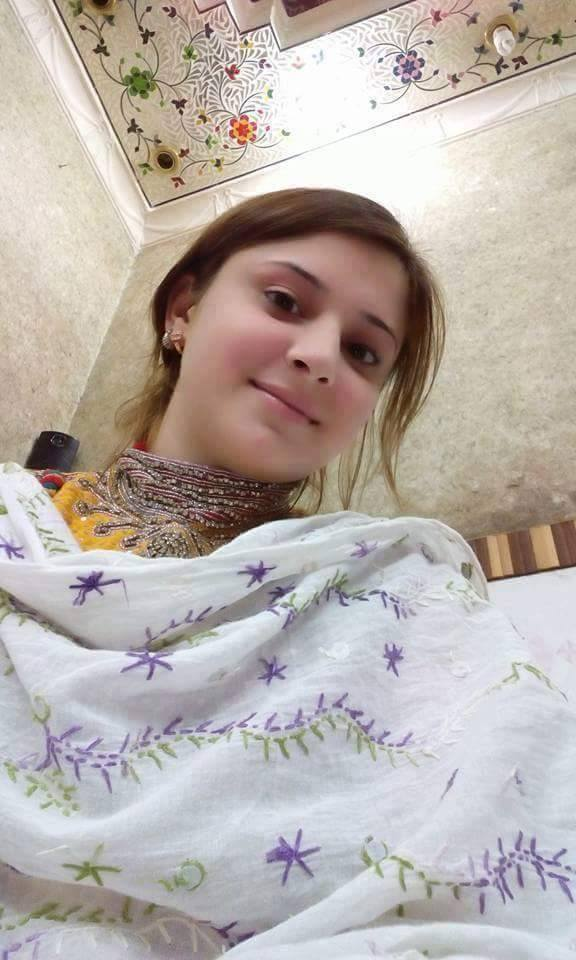 pakistani girls dpz cool stylish dpz for girls rh awesomegirlsdpz blogspot com stylish pakistani girl picture