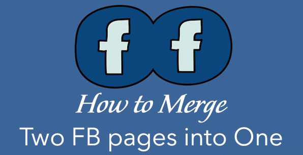 merge and delete pages from a pdf