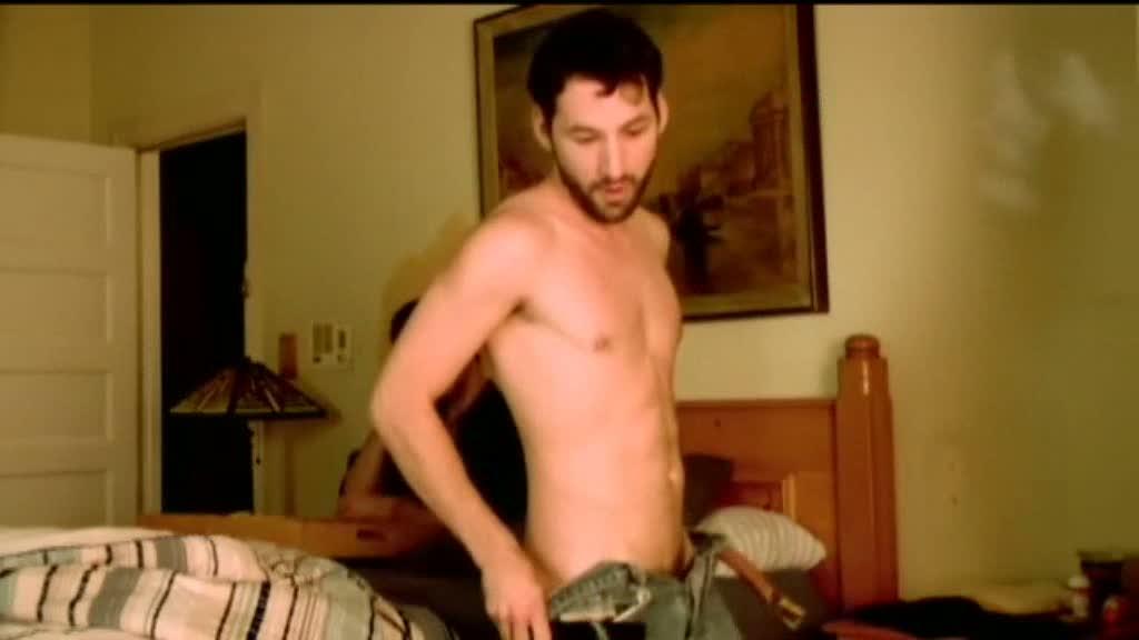 from Alijah matthew montgomery gay video