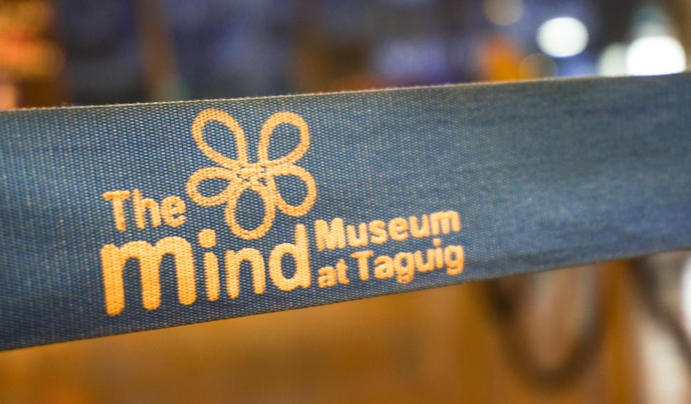 Mind Museum Taguig
