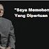 Tun M Dedah Salahguna Pindaan Tedahulu Oleh Najib Dgn Melupus Kuasa Darurat Agong