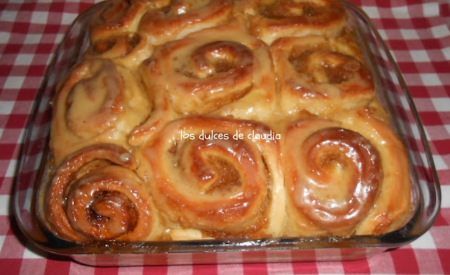 rollos-manzana-canela