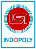 Info Loker SMA/K Purwakarta Via Email PT Indopoly Swakarsa Industry Tbk
