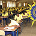 WAEC Releases WASSCE Results 19 July