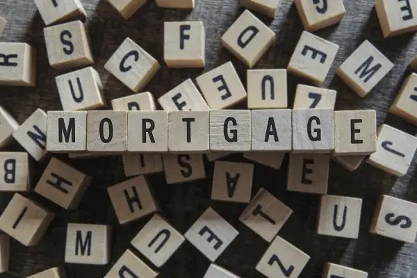 us bank mortgage,us bank home mortgage,wells fargo home mortgage,mortgage finder,refinance mortgage,reverse mortgage,who gives the lender the mortgage and note,cibc mortgage,refinance mortgage definition,mortgage lenders