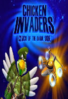 http://www.ripgamesfun.net/2014/12/chicken-invaders-5-pc-game-rip-free.html