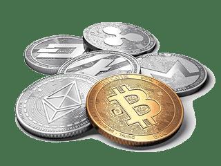 Apa itu cryptocurrency malaysia