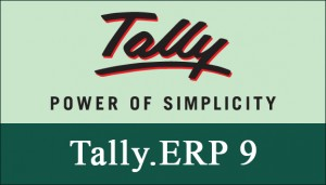 Tally in Urdu, Accounting Tutorial, Tally Tutorial in Urdu, Computermastia
