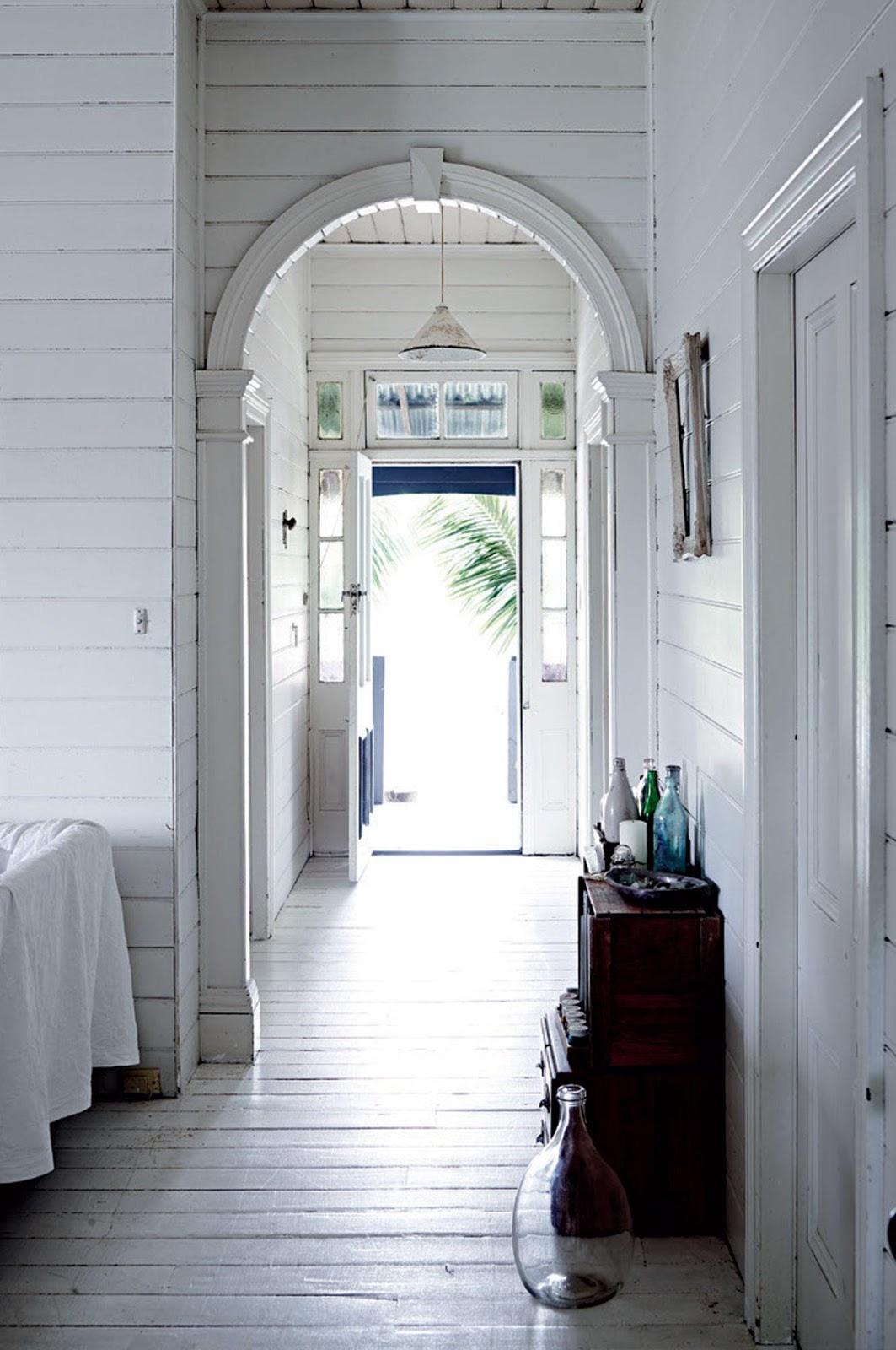 nom d 39 une maison parfaite pour la vie revee des anges berenice big. Black Bedroom Furniture Sets. Home Design Ideas