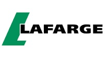 Lafarge Cement Freshers off campus Trainee Recruitment