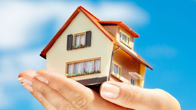 Plan for Dream Home in Lucknow- Pick the Right Home Loan