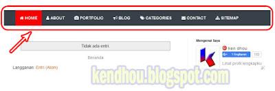 http://kendhou.blogspot.co.id/2015/12/cara-membuat-menu-navigasi-responsive.html