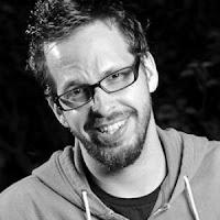David Fedor of Hustlebot