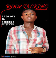 Badeoly to drop to hot tracks on the same day