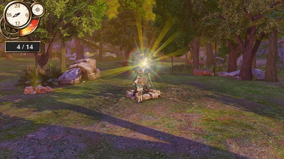 atelier-firis-the-alchemist-and-the-mysterious-journey-pc-screenshot-www.ovagames.com-8