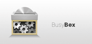 BusyBox Pro http://www.nkworld4u.com/ (stericson.busybox.donate) Final Cracked Android App APK root