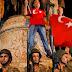 ΣΥΝΑΓΕΡΜΟΣ ΣΤΙΣ ΕΝΟΠΛΕΣ ΔΥΝΑΜΕΙΣ: Θρίλερ με τούρκους στρατιωτικούς στην Αλεξανδρούπολη