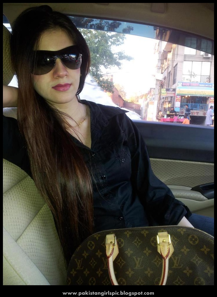 Entertainment News: Cute Pakistani Islamabad Girls Fashion