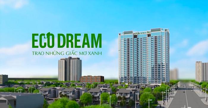 phoi-canh-du-an-chung-cu-eco-dream