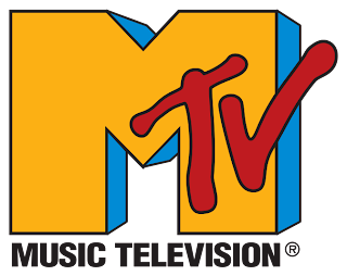 The Very First Two Hours Of MTV