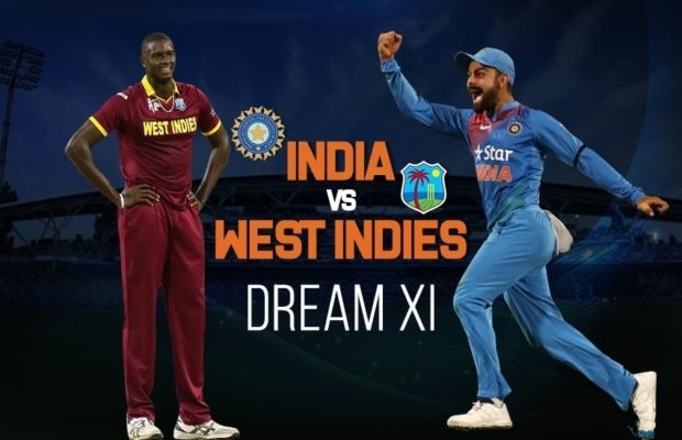 Indian team will tour West Indies in August, BCCI's request was accepted