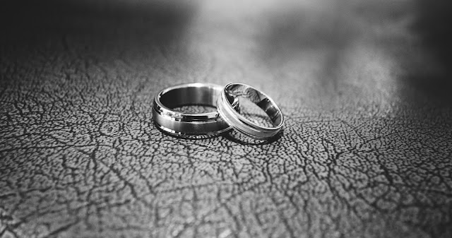 The Hidden Mystery Behind Advantages and Disadvantages of Arrange Marriage