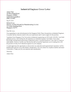 internship letter from company