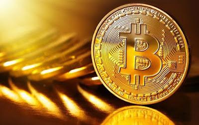 Kiếm tiền với bitcoin