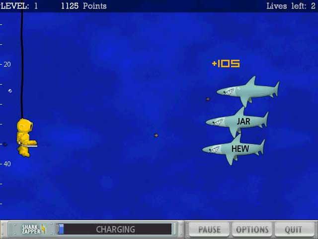 download game typer shark deluxe full version free