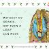 A Couple of Sai Baba Experiences - Part 2057