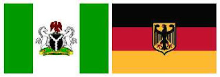 nigeria-embassy-in-germany-address-phone-email-contact