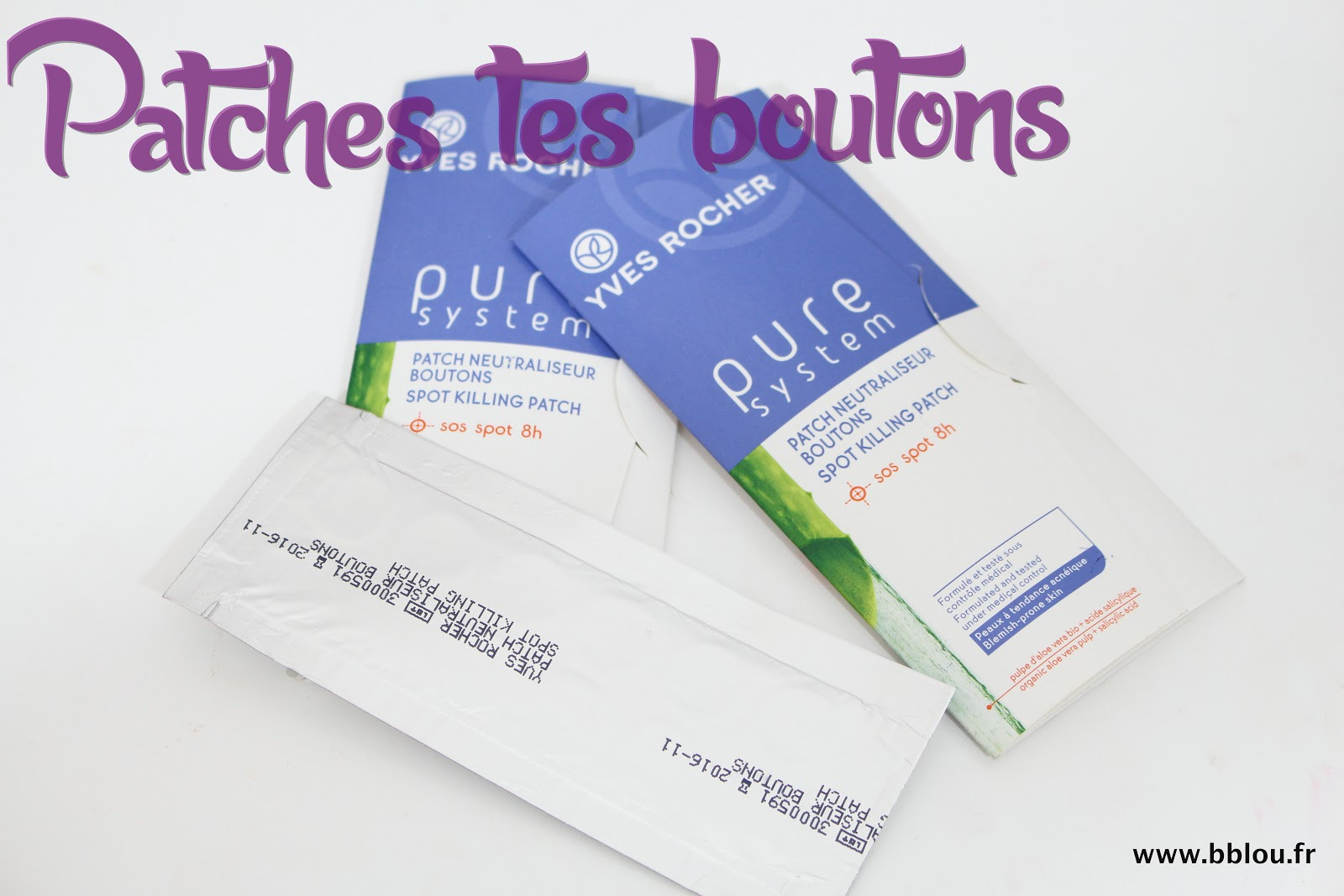 http://www.beautybylou.com/2014/05/yves-rocher-me-patche-et-ca-marche.html