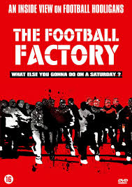 Download Film The Football Factory (2004) Subtitle Indonesia