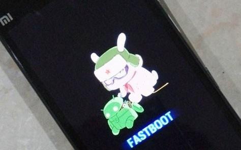 Cara Buka Kunci Xiaomi Lupa Pola Dan Password Ampuh
