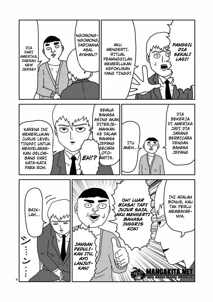 Mob Psycho 100-indonesia