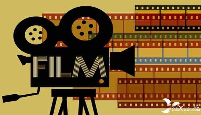 11 Genre Film Beserta Contoh dan Penjelasannya