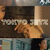 "Video:  Tokyo Jetz ft London Jae ""My Story"""