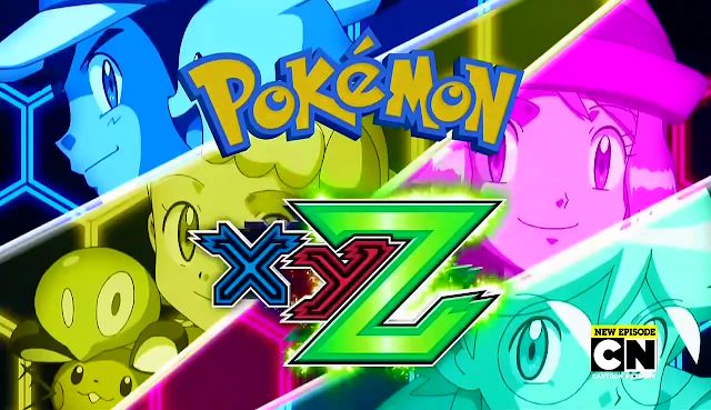 http://pokemonofficialtv.blogspot.com/2016/07/pokemon-series-xyz-is-nineteenth.html