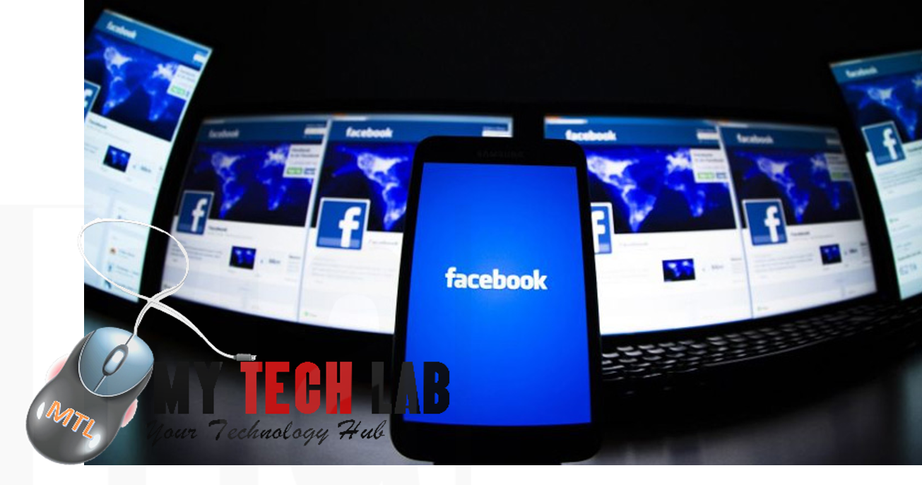 Facebook Likely To Develop An Application For Television