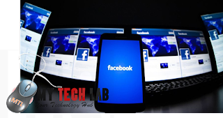 Facebook_app_for_Television